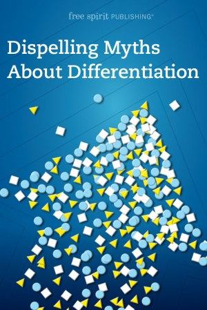 Dispelling Myths About Differentiation
