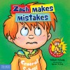 zach-makes-mistakes