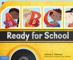 ABC Ready for School
