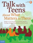 Talk With Teens