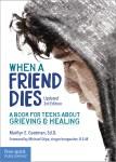 When A Friend Dies