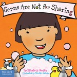 Germs Are Not For Sharing_BoardBook