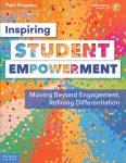 Inspiring Student Empwerment