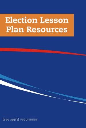 Election Lesson Plan Resources