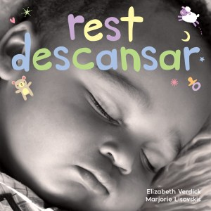 Rest / Descansar