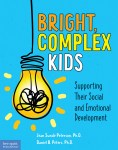 Bright, Complex Kids