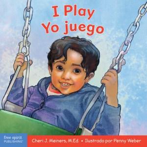 I Play / Yo juego