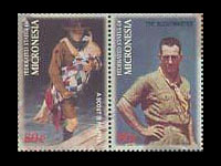 Rockwell-stamps