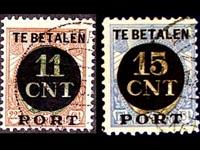 Postpakketzegel-11-cnt-15-cnt