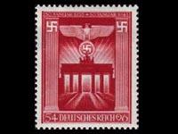 Marinus van der Lubbe German Reich