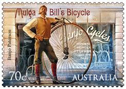 Mulga-Bills-Bicycle-Stamp
