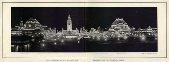 Pan-American_Exhibition_1901_Panorama