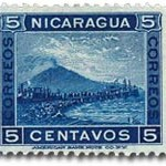 The Nicaragua Canal?