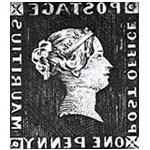 The Greatest Philatelic Treasure existing?