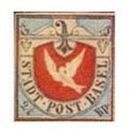 History of Stamp Collecting Part 2 – The First Collectors