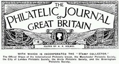 philatelic-journal-1862