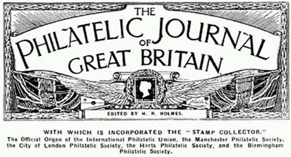philatelic-journal-1862