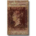 The History of Stamp Collecting Part 5 – Booming 1862