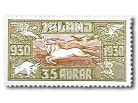sujperlatives on stamps