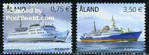 alp31006