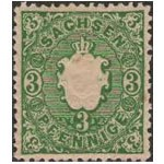 The History of Stamp Collecting Part 21 – Competition Erupts