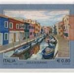 Bella Italia (part 2)