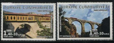 Turkish Delight - Freestampmagazine - Stamp Collecting Blog