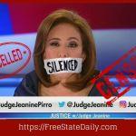 Fox Censors Truth In Favor