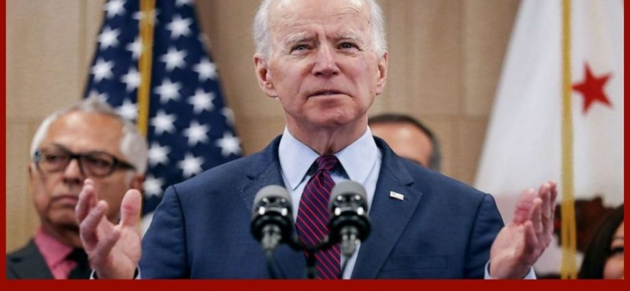 Biden Busted For Plagiarism