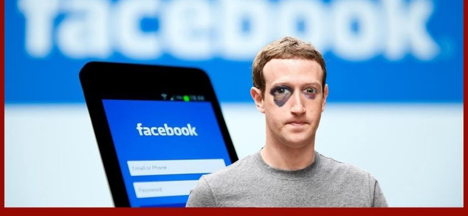 Facebook Gets The Attention Of World Leaders