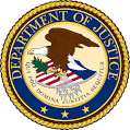 Lessons from the Department of Justice v. AT&T: The Difficulty of Predicting Outcomes in Dynamic Markets