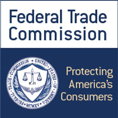 There is Nothing Anemic About the FTC's Consumer Protection Capabilities