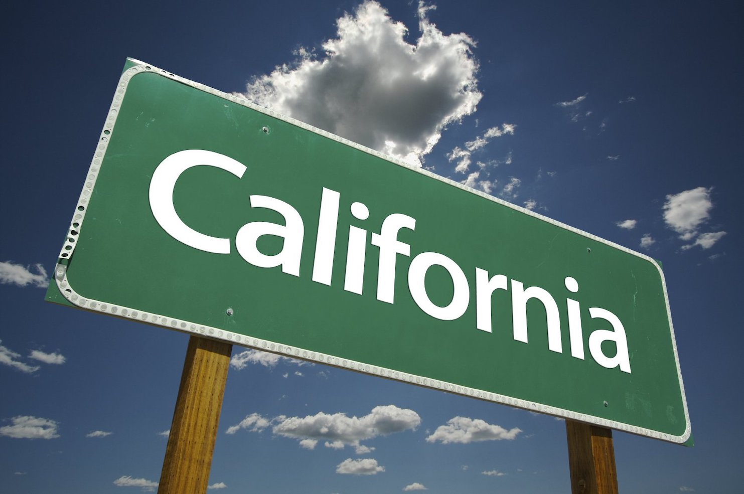 California Privacy Regulation Must Account for COVID-19 Crisis