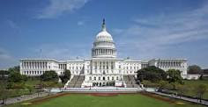 ISPs, FCC Rise to COVID-19 Challenge: Congress Can, Too