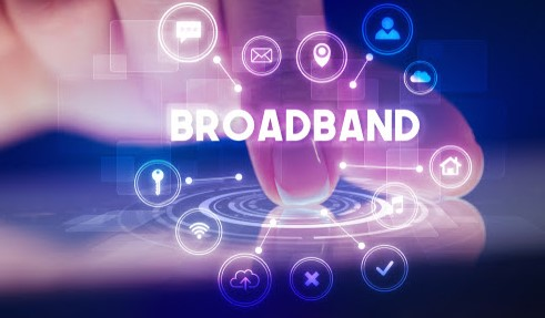 Congress Should Fund Needed Broadband Maps This Session