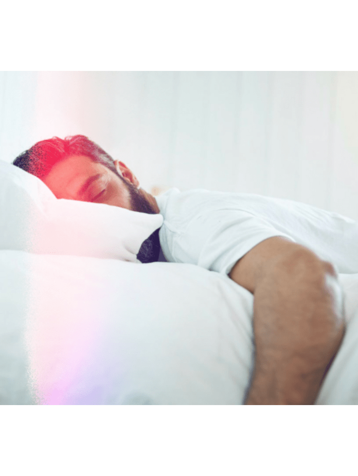 7 Options to Cure a Hangover