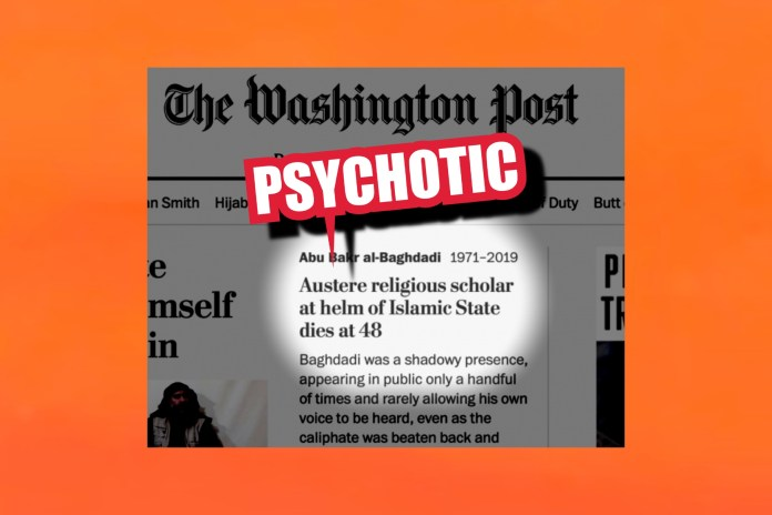 The Washington Post Obituaries