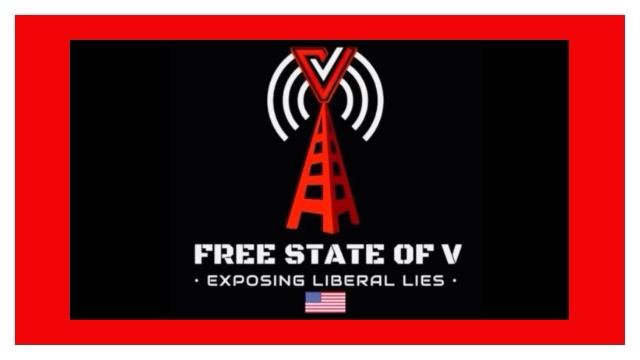 FSV Podcast Logo