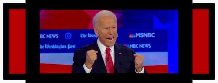 Joe Biden Ukraine Documents