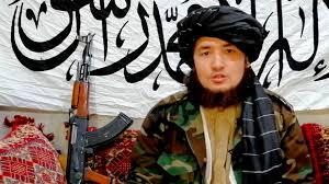 Iran Paid Taliban to Kill Americans