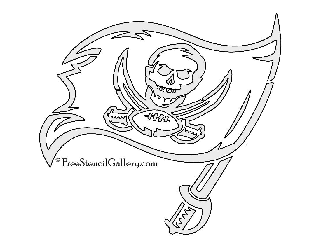 Vikings Lesson Plans Worksheet