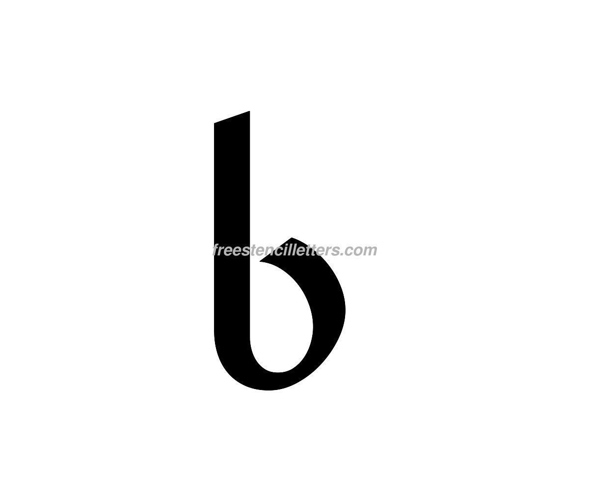 Pin Alphabet Tracing Letter T Clip Art Vector Online