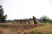 BOT-Rnd-1-2010-8