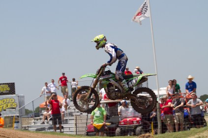 FMX National 2011-13