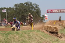 FMX National 2011-14