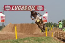FMX National 2011-26