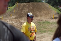 FMX National 2011-9