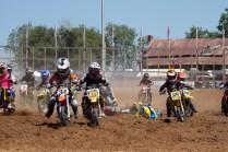 Regional Day 1 2011 pics-25