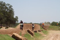 Regional Day 1 2011 pics-52