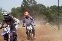 Regional Day 1 2011 pics-72
